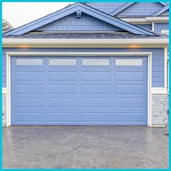 Capitol Garage Door Service Portland, OR 503-575-9949